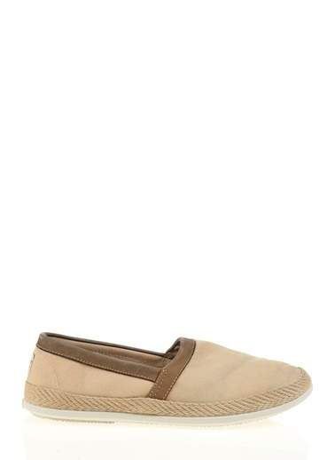 Victoria Sneakers Camel